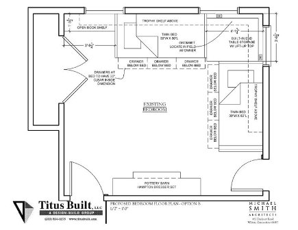 Cabinet Plans Pdf Kitchen And Living Space Interior